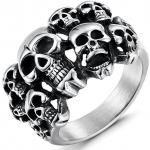 anillos-craneos