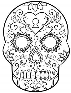 ráneos-mexicanos-para-colorear