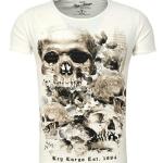 camisetacraneo13
