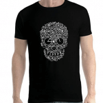 camisetacraneo15