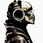 imagenes de cráneos