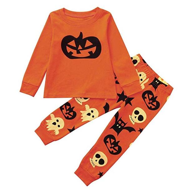 pijamashalloween015