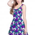 vestidoscraneos014
