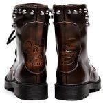 zapatoscraneos5