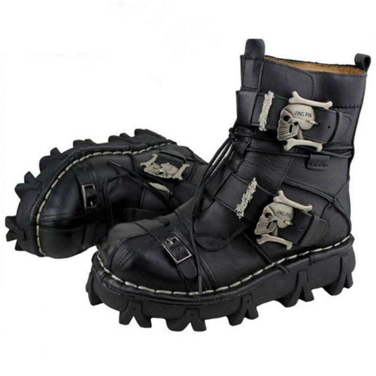 botas-de-craneos