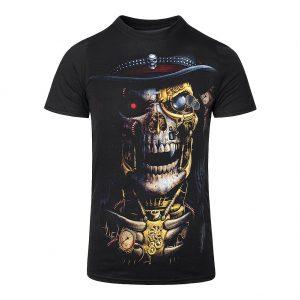 camisetas-de-craneos
