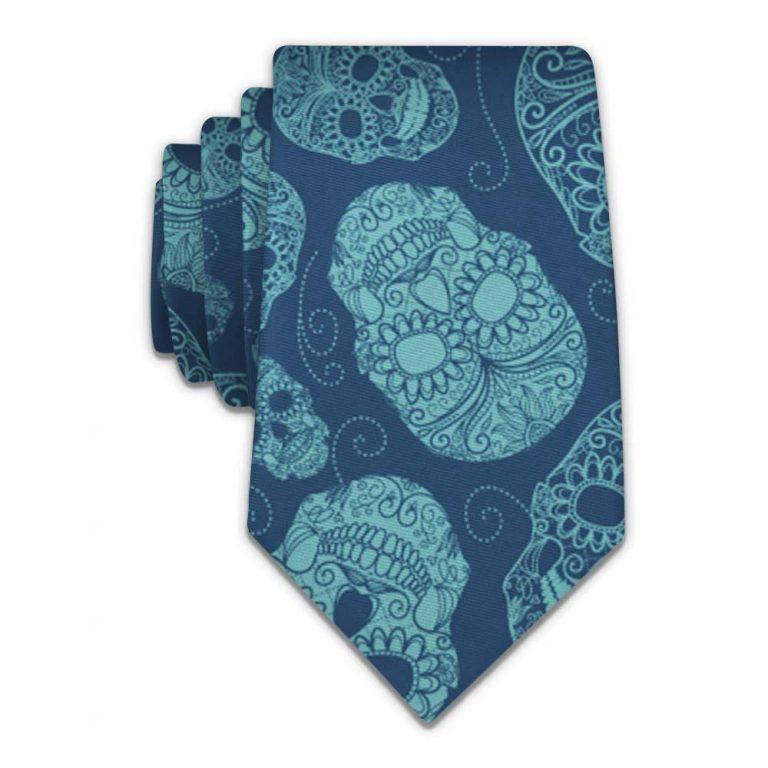 corbatas-de-craneos