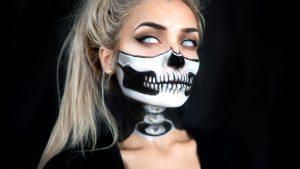 maquillaje-de-craneos
