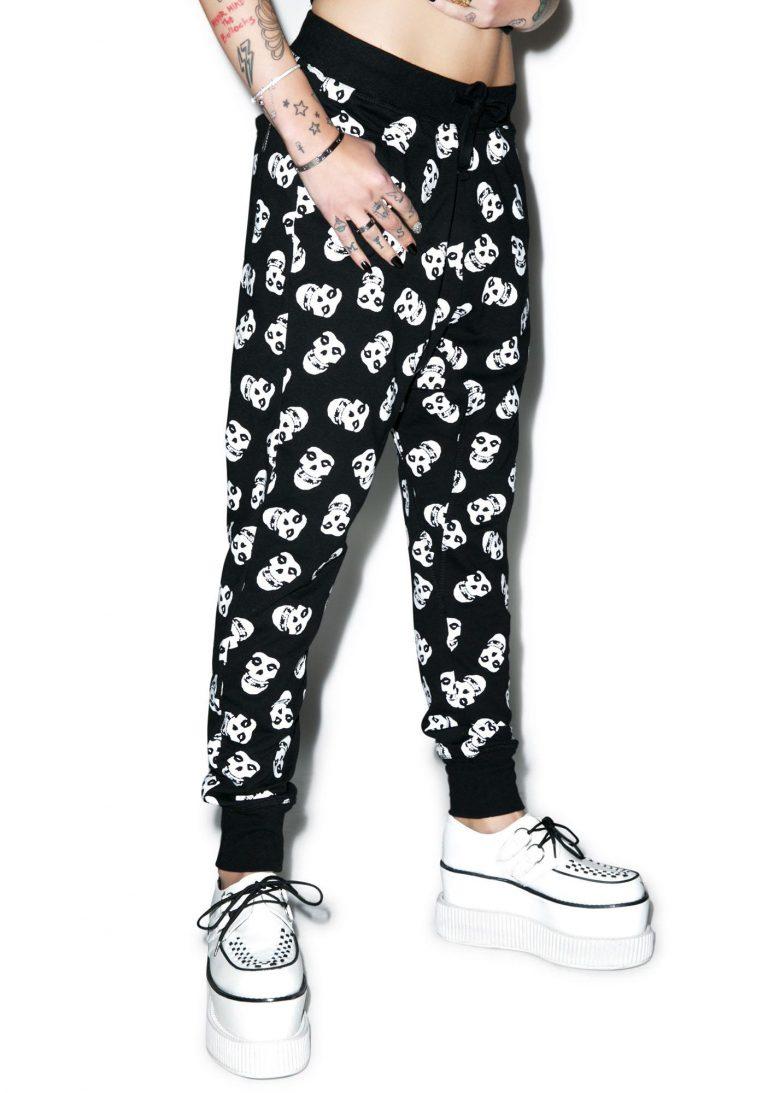 pantalones-de-craneos