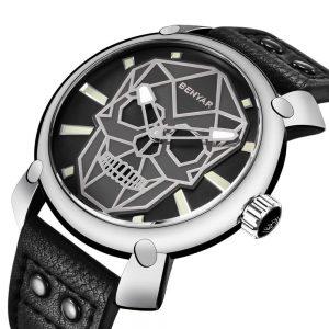 relojes-de-cráneos