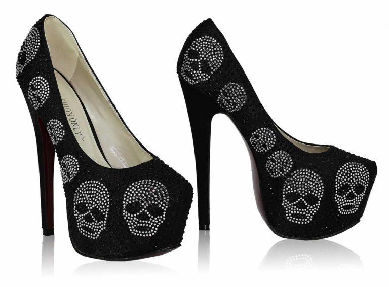 zapatos-de-craneos