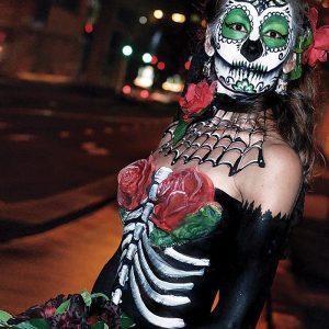 maquillaje-para-halloween