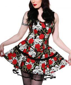 vestidos-de-craneos