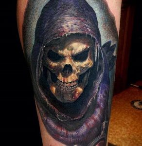 tatuaje-craneos