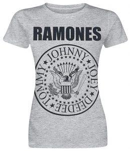 camiseta-ramones