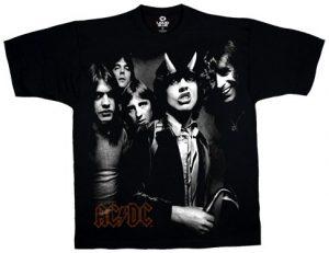 camisetas-acdc