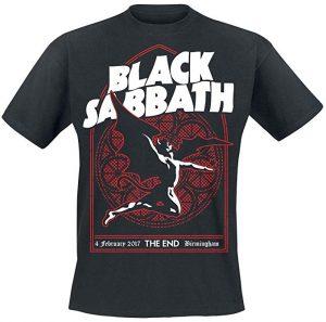 camisetas-black-sabbath