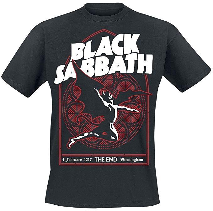 camisetas-black-sabbath