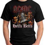 camiseta-acdc-hell-bells