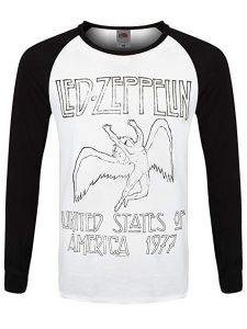 camiseta-led-zeppelin