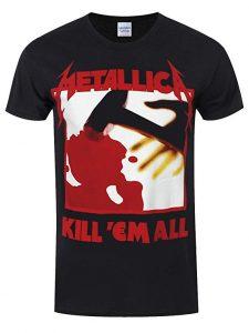 camiseta-metallica