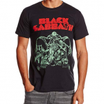 camisetas-black-sabbath-roja