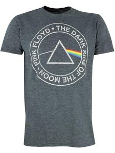 camisetas-pink-floyd