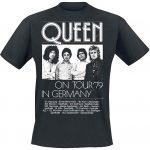 camisetas-queen-1