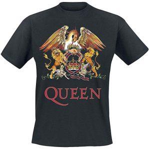 camisetas-queen