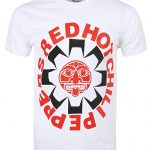 camisetas-red-hot-chili-peppers-1