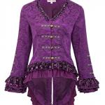 moda-gotica-lila