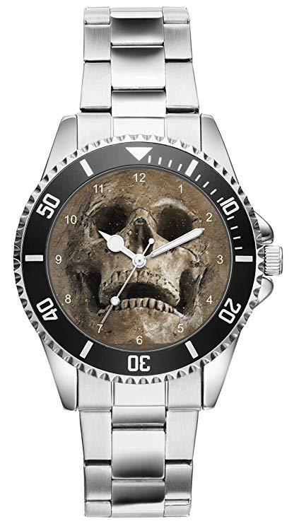 Relojes Góticos