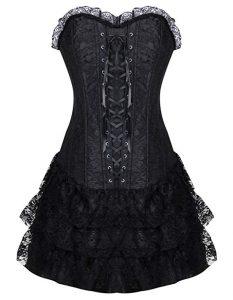 vestidos-góticos